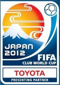 FIFA_Club_World_Cup_2012_Logo