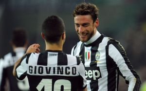 giovinco_marchisio_juventus_getty