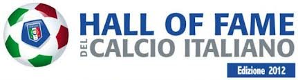 hall calcio ita 2012
