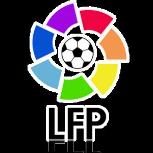 logo-liga-spagnola-300x300