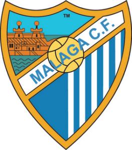 malaga-logo
