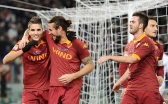 Roma-show-Roma-4-2-Milan