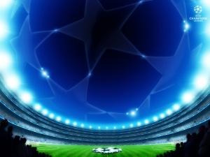 uefa_champions_league