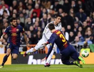 23271393_real-madrid-barcellona-highlights-coppa-del-re-video-gol-fabregas-varane-20