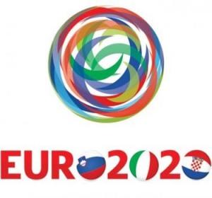 Euro_2020