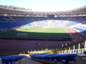olimpico_roma_04