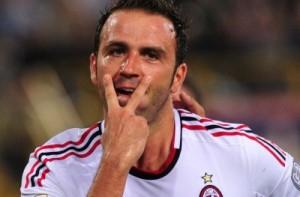 Pazzini-Milan-gol3