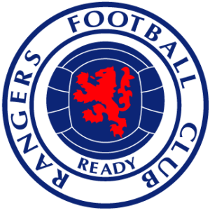 Rangers-FC-Glasgow1111