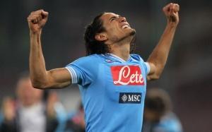 sport_calcio_italiano_napoli_roma_cavani_esultanza_getty-1
