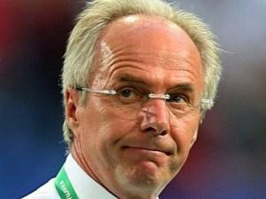 Sven-Goran-Eriksson