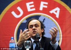 Uefa-Fair-Play-Finanziario