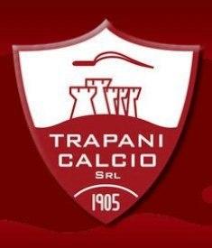 logo_Trapani_calcio
