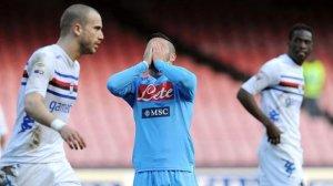 Napoli-Sampdoria-3
