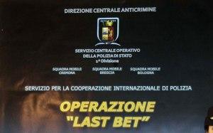 scommesse_calcio_scommesse_polizia_di_martino_roberto_last_bet_ansa