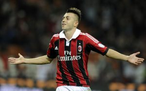 stephan_el_shaarawy_getty