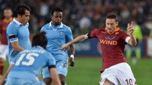 img1024-700_dettaglio2_Roma-Lazio