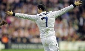 M_Id_376275_Christiano_Ronaldo